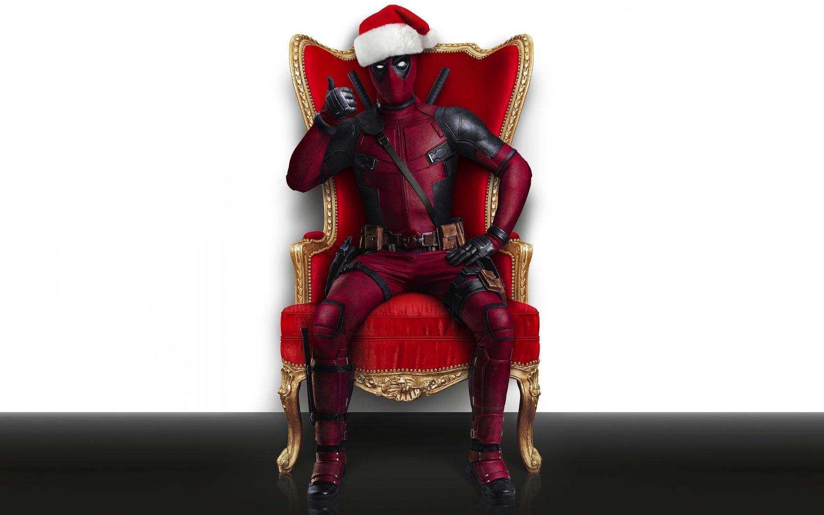 deadpool-christmas.jpg