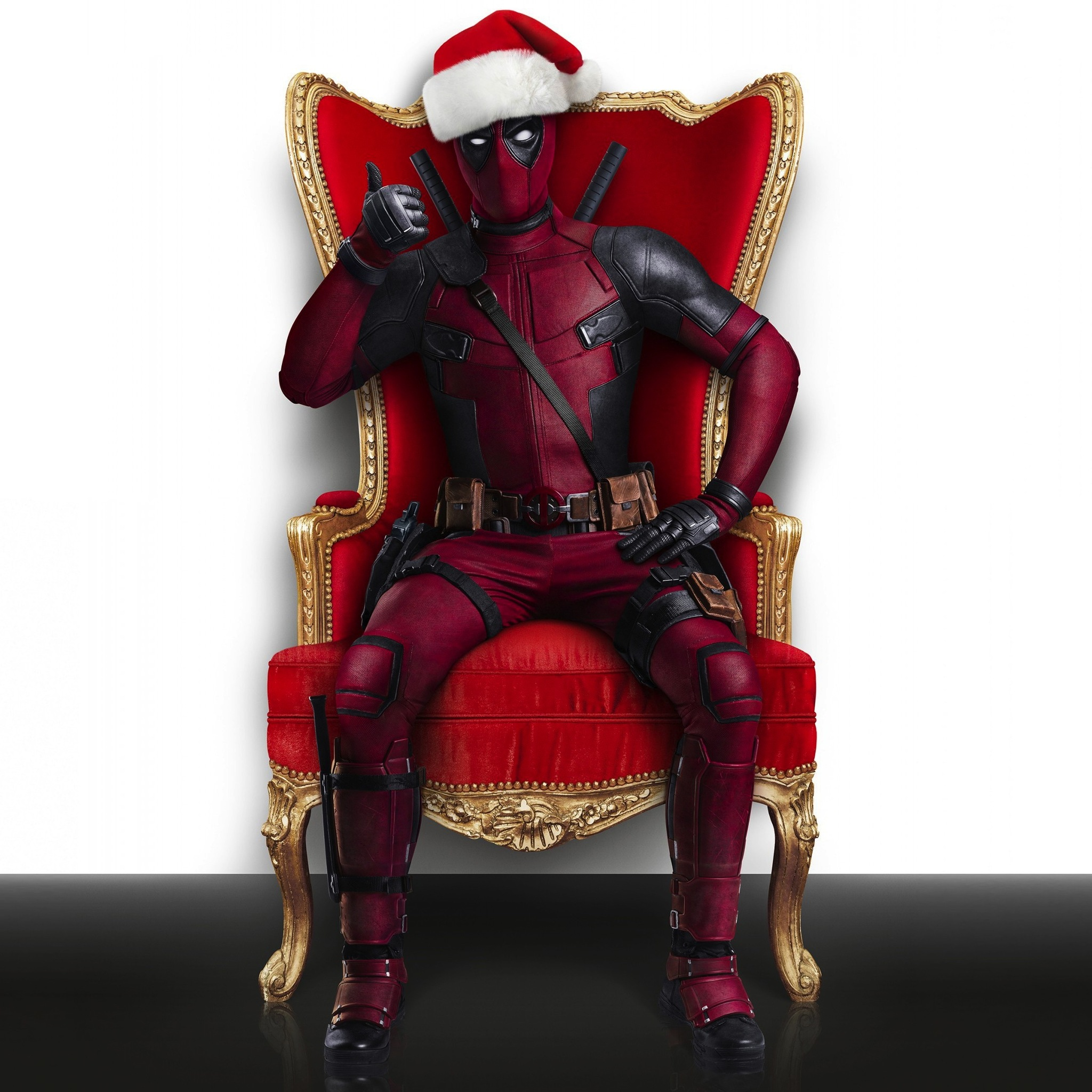 deadpool-christmas.jpg