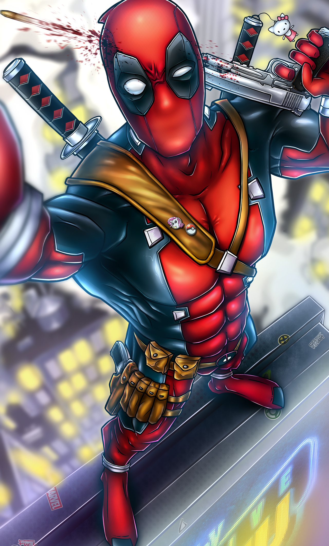 deadpool-clicking-selfie-z1.jpg