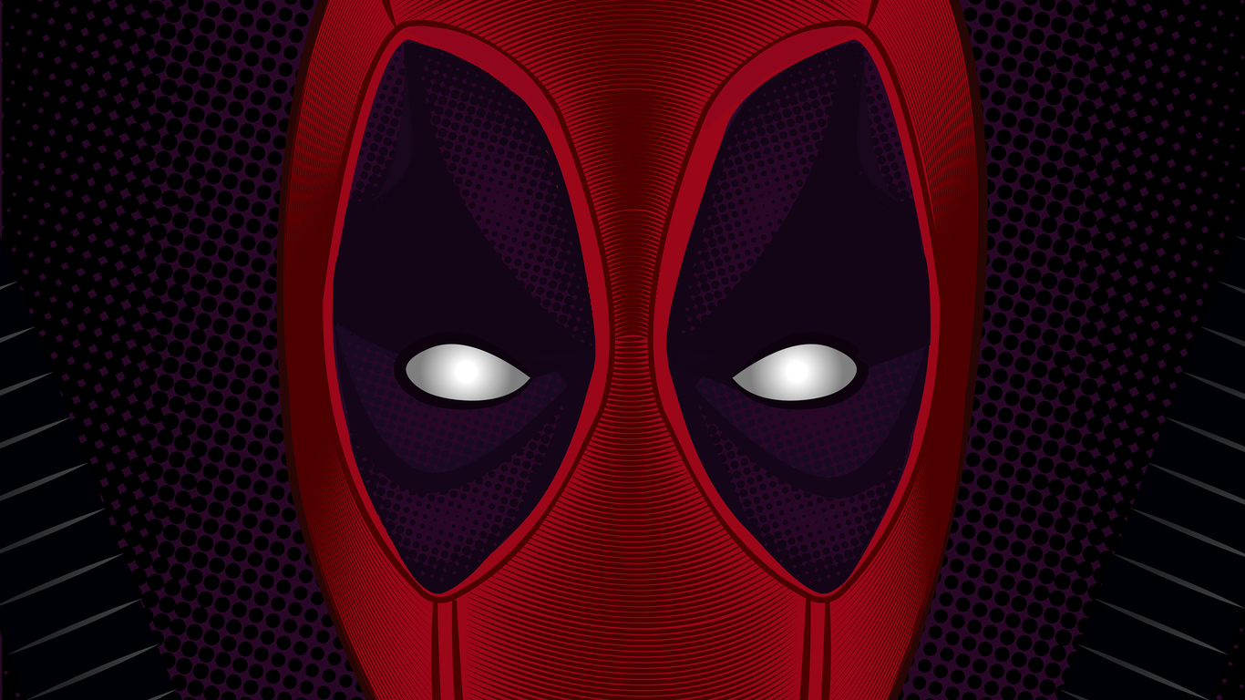 deadpool-closeup-p1.jpg