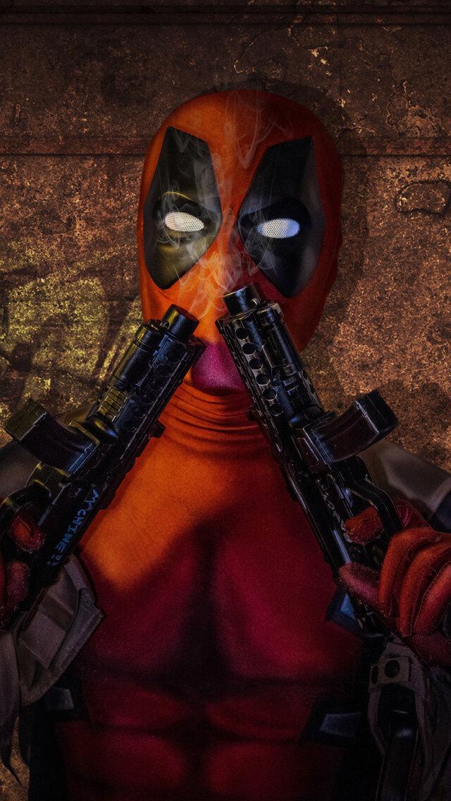 deadpool-cosplay-5k-3y.jpg