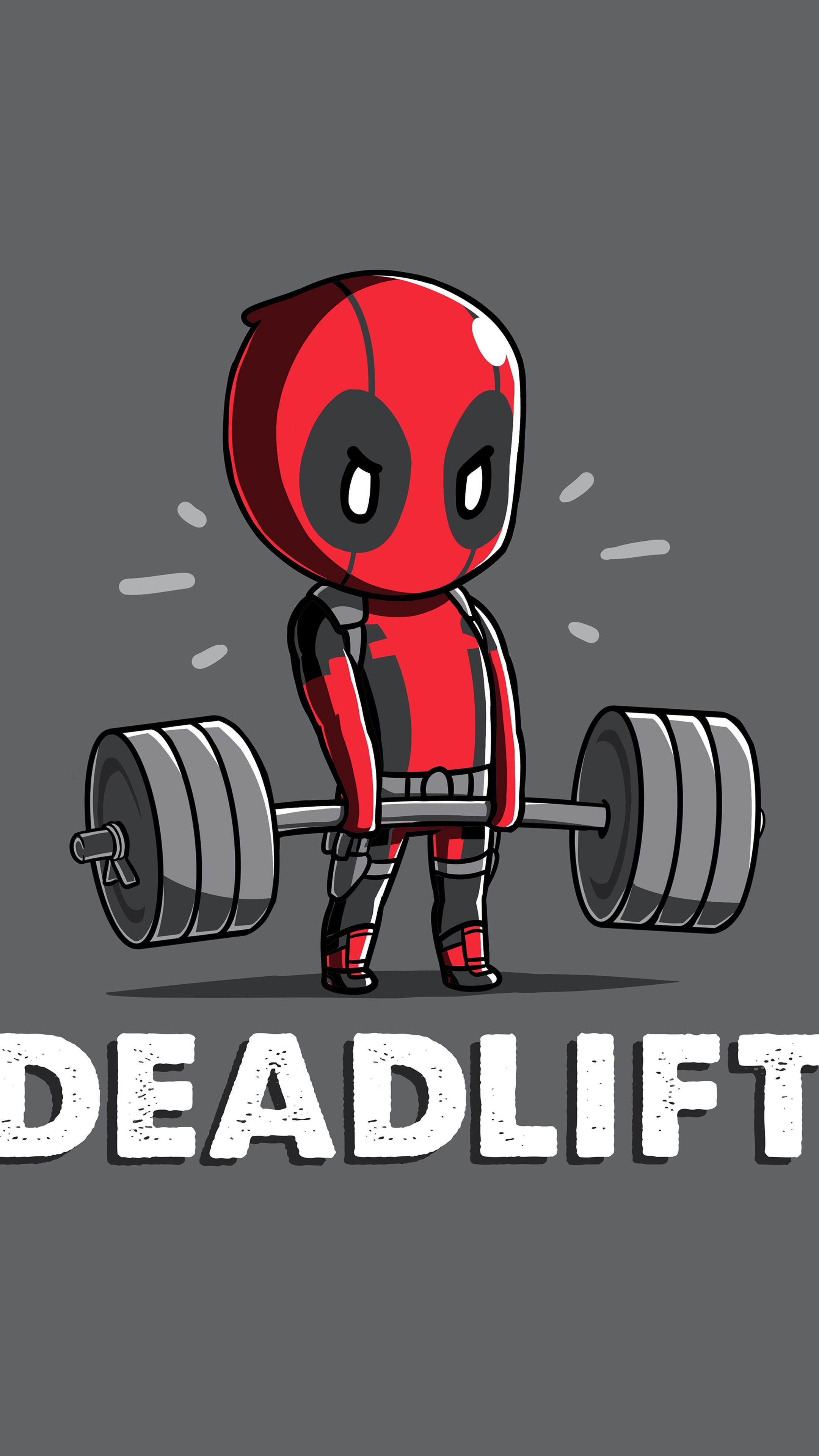 deadpool-deadlift-funny-8k-wp.jpg