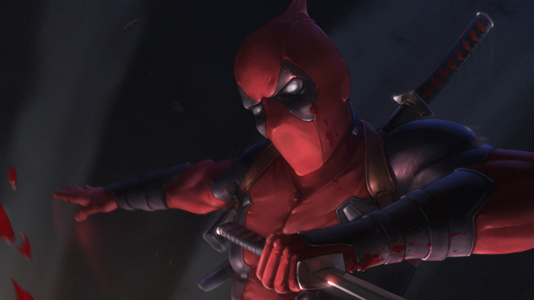 deadpool-fan-made-8k.jpg