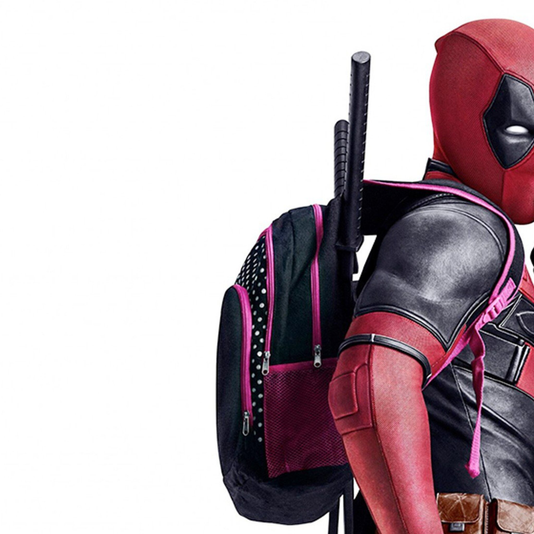 deadpool-funny-hd.jpg