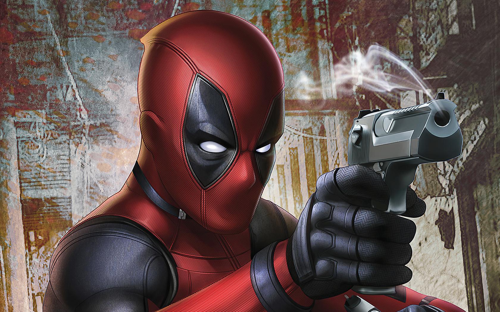 deadpool-gun-artwork-4k-ku.jpg