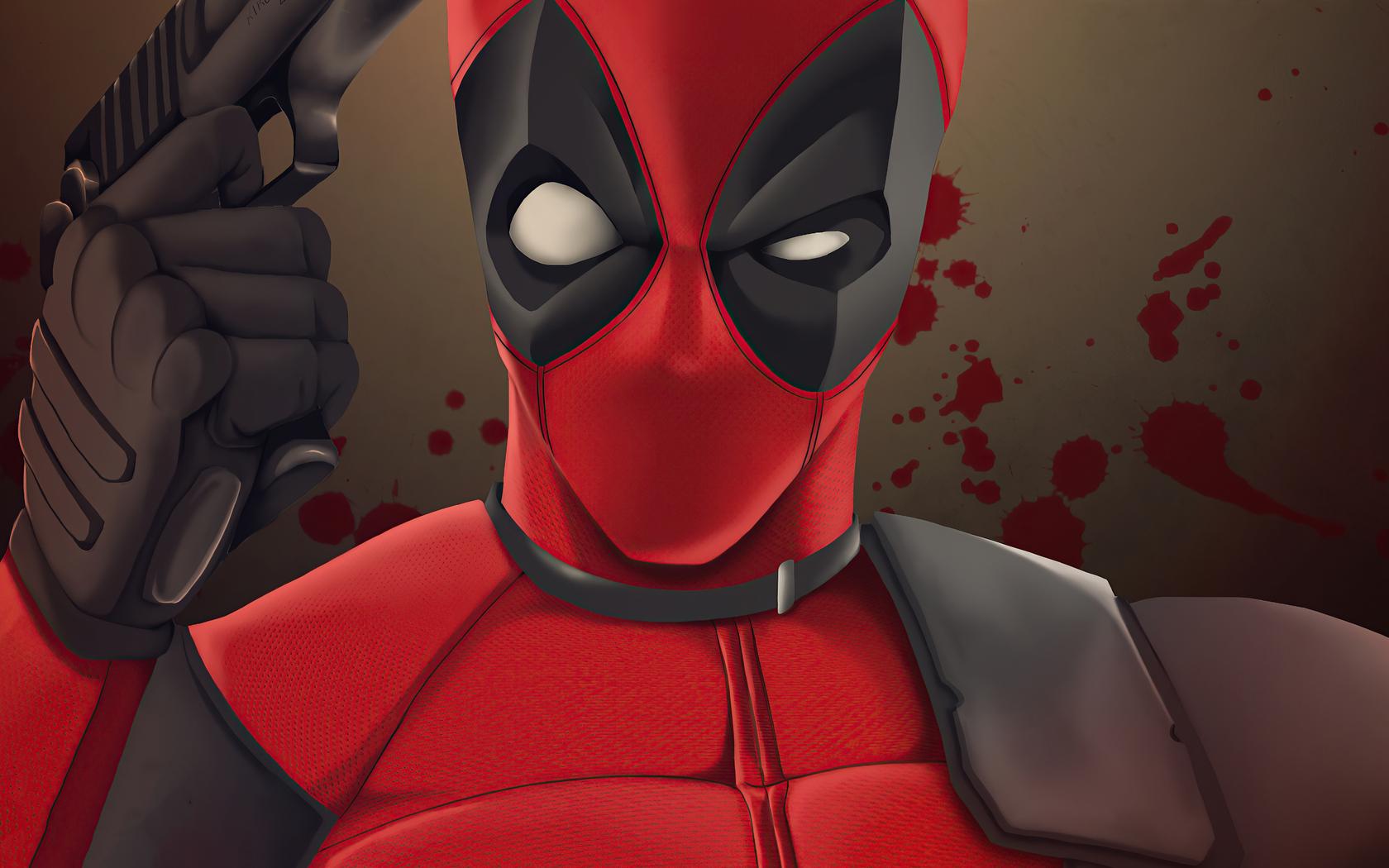 deadpool-gun-boy-hi.jpg