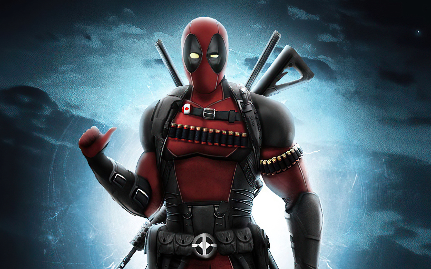 deadpool-hero-4k-yy.jpg