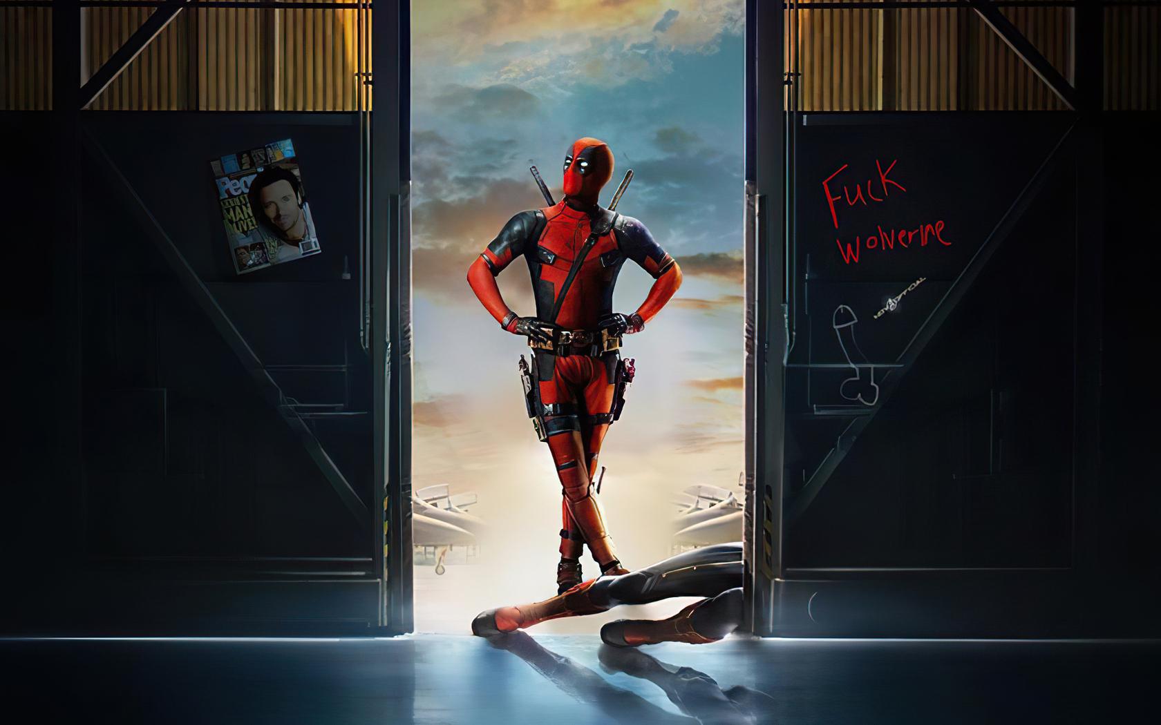 deadpool-in-captain-marvel-universe-bw.jpg