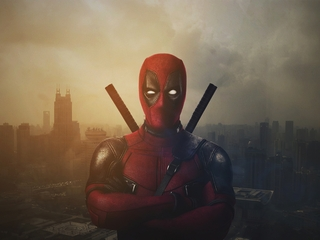 deadpool-journey-4k-fk.jpg