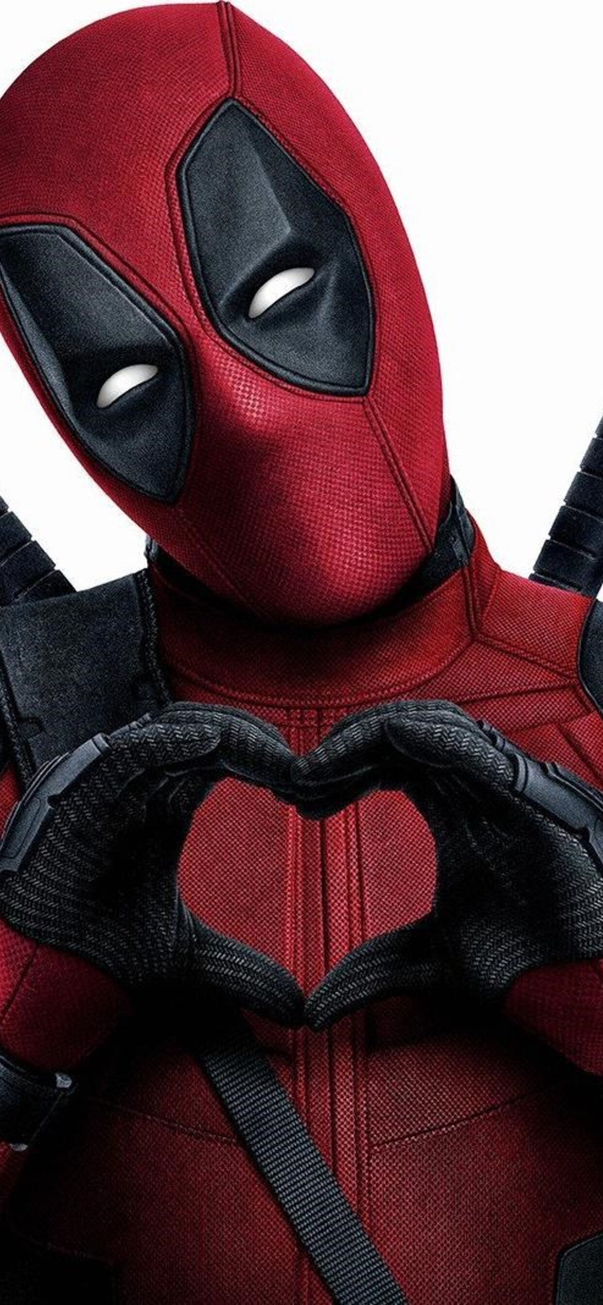 1242x2688 Deadpool Love Iphone Xs Max Hd 4k Wallpapers Images