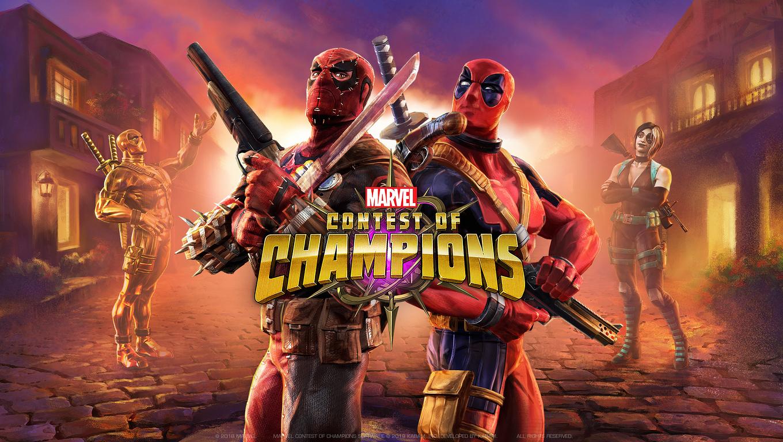deadpool-marvel-contest-of-champions-7v.jpg