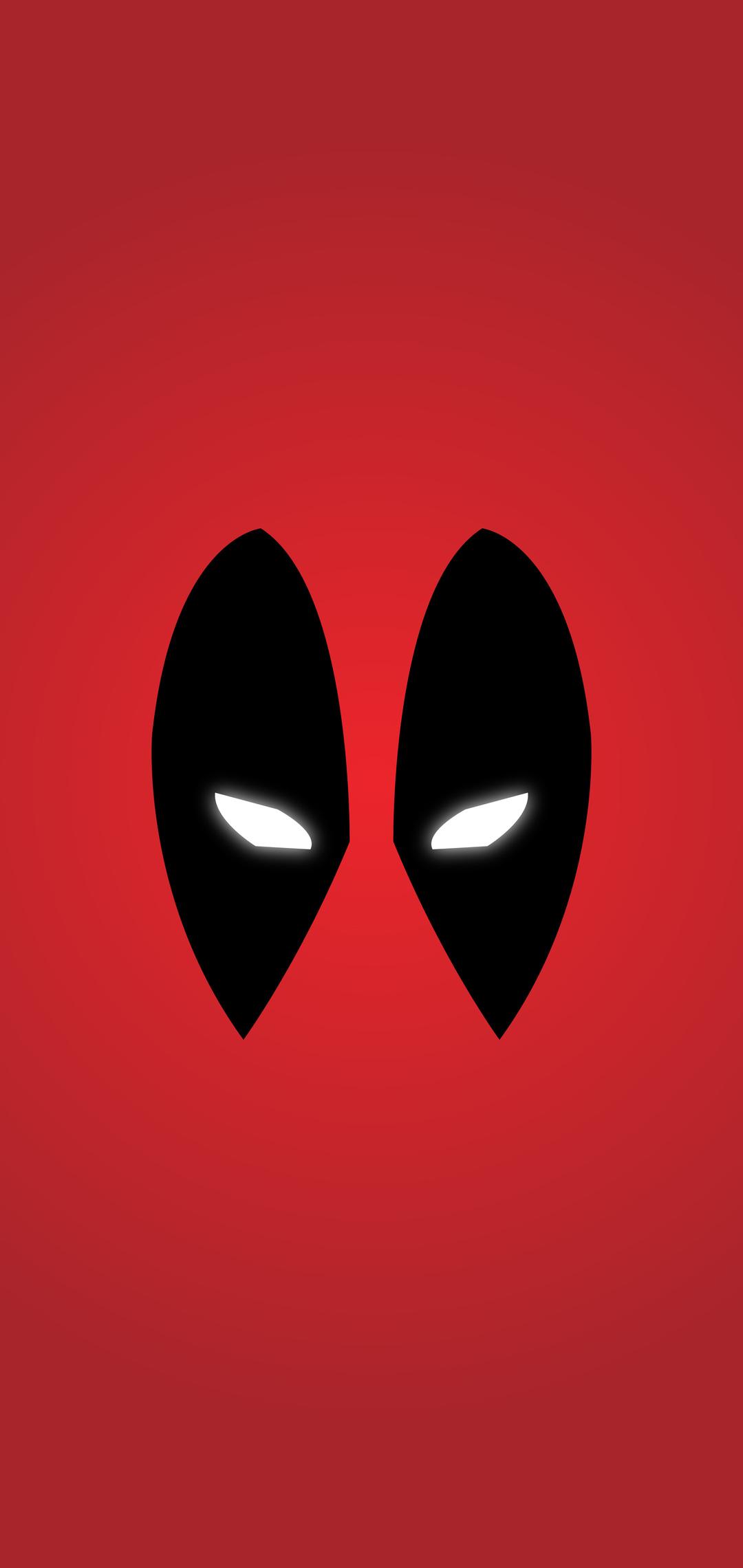 deadpool-marvel-hero-bq.jpg