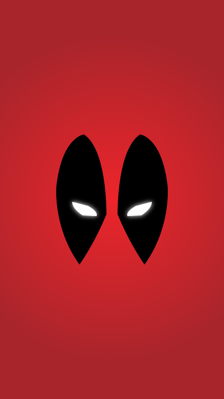 deadpool-marvel-hero-bq.jpg