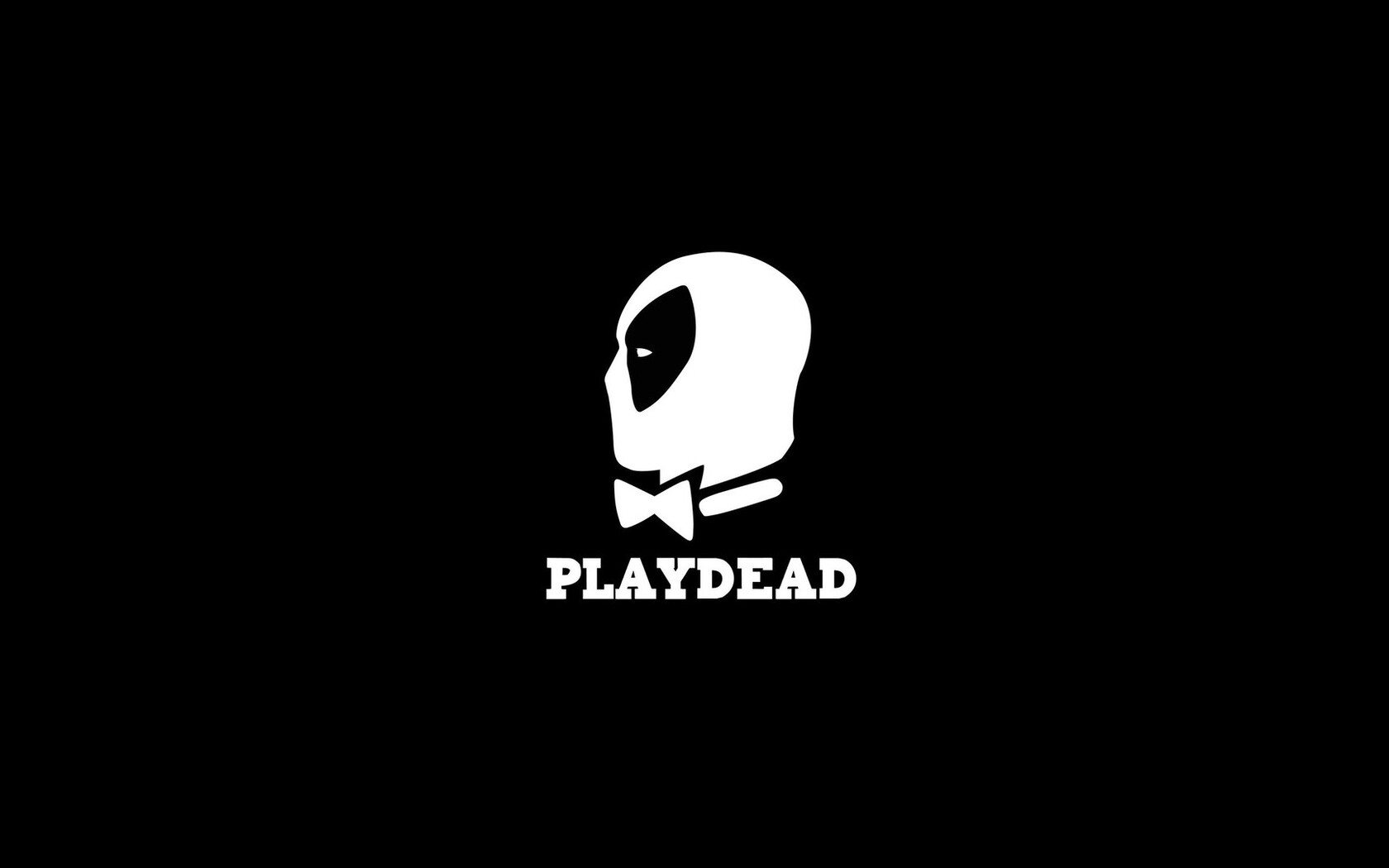 deadpool-minimalism-image.jpg
