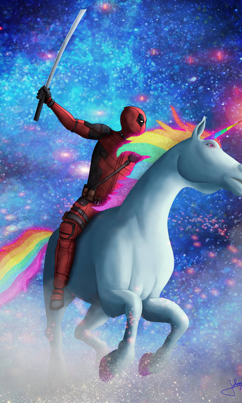 deadpool-on-unicorn-f5.jpg