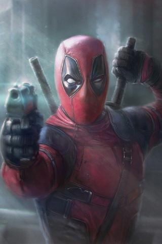 deadpool-pointing-gun-artwork-q0.jpg