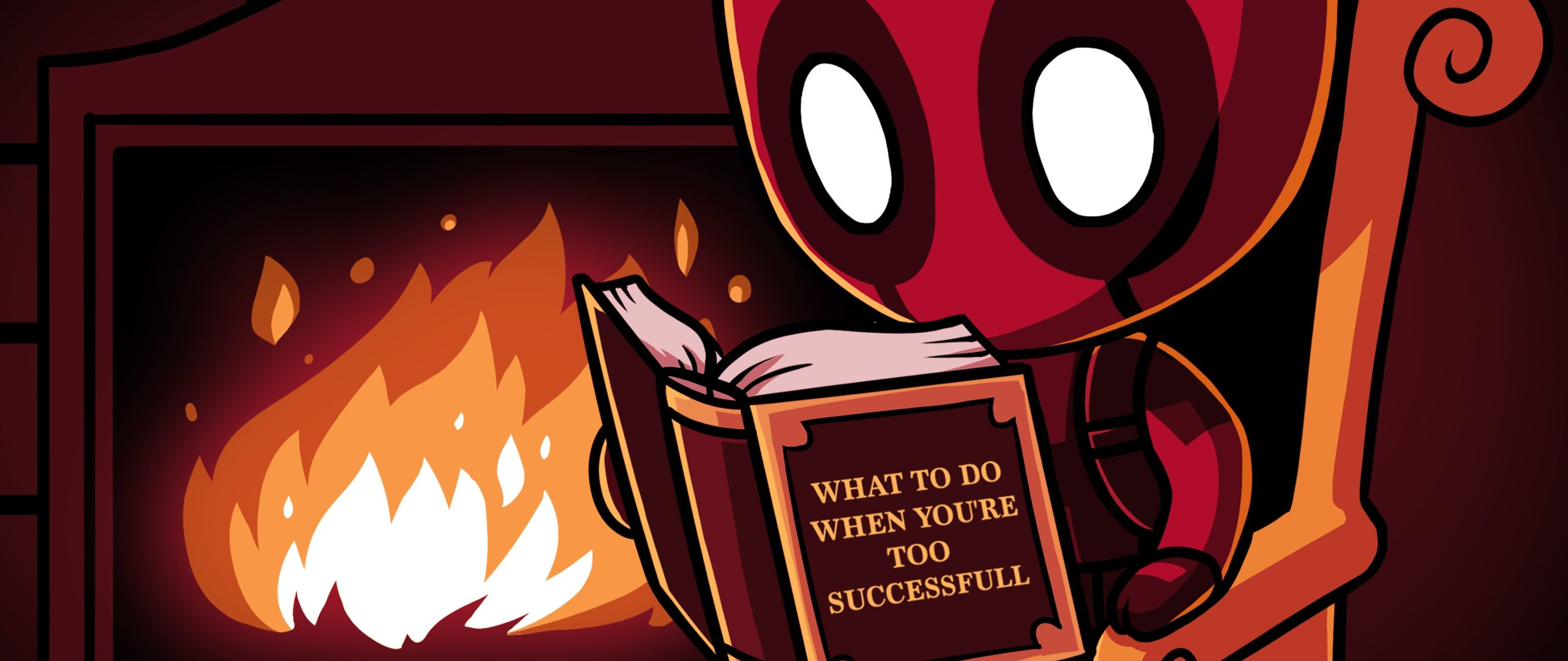 2560x1080 Deadpool Secret Of Success 2560x1080 Resolution Hd 4k Wallpapers Images Backgrounds Photos And Pictures