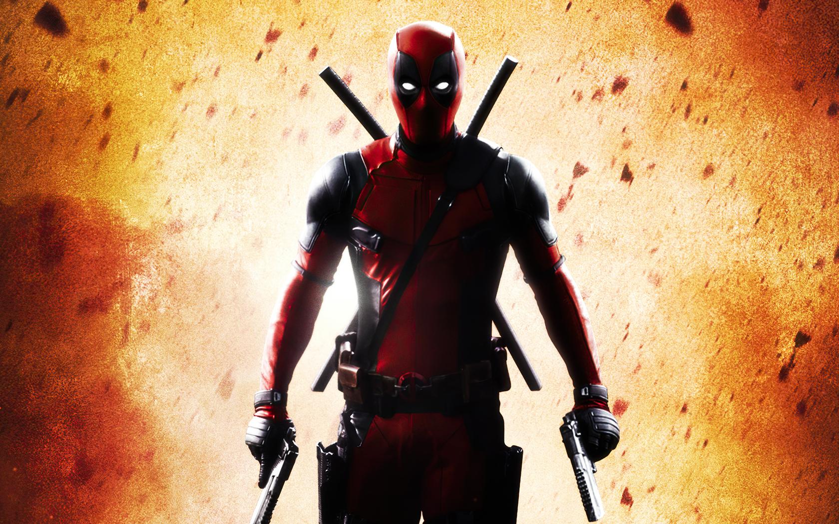 deadpool-superhero-4k-wn.jpg