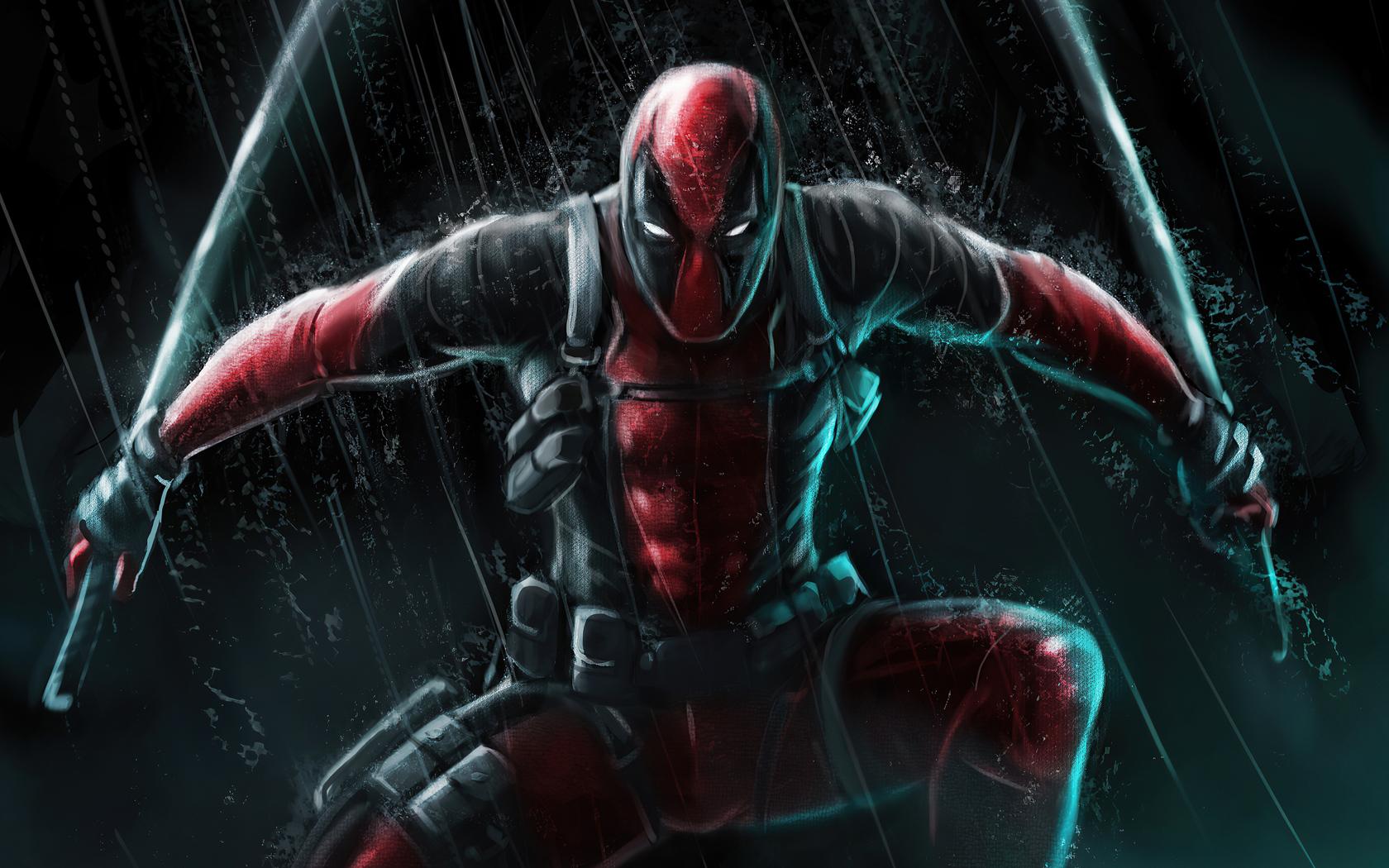 deadpool-sword-hero-4k-9g.jpg