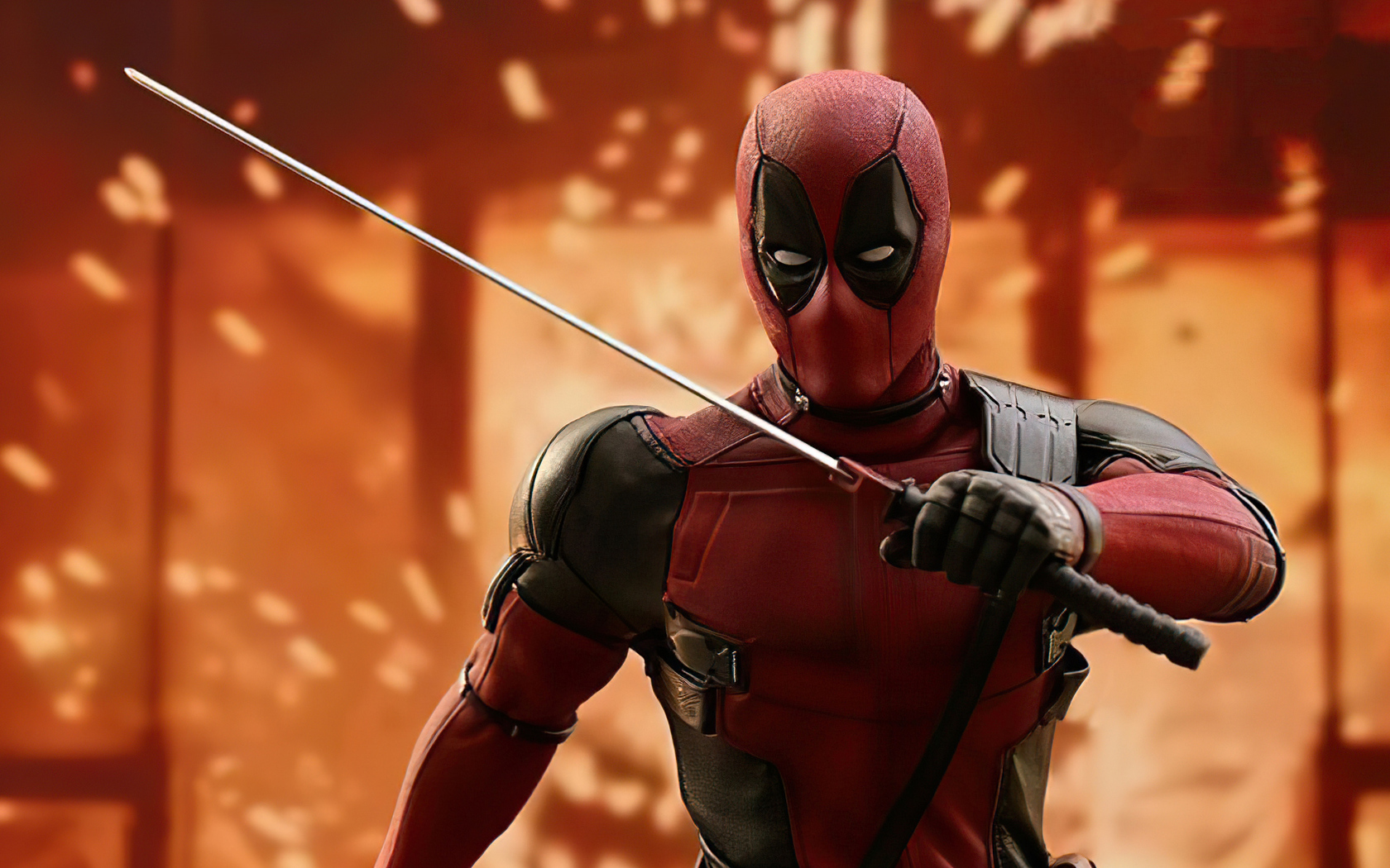 deadpool-sword-hero-ds.jpg