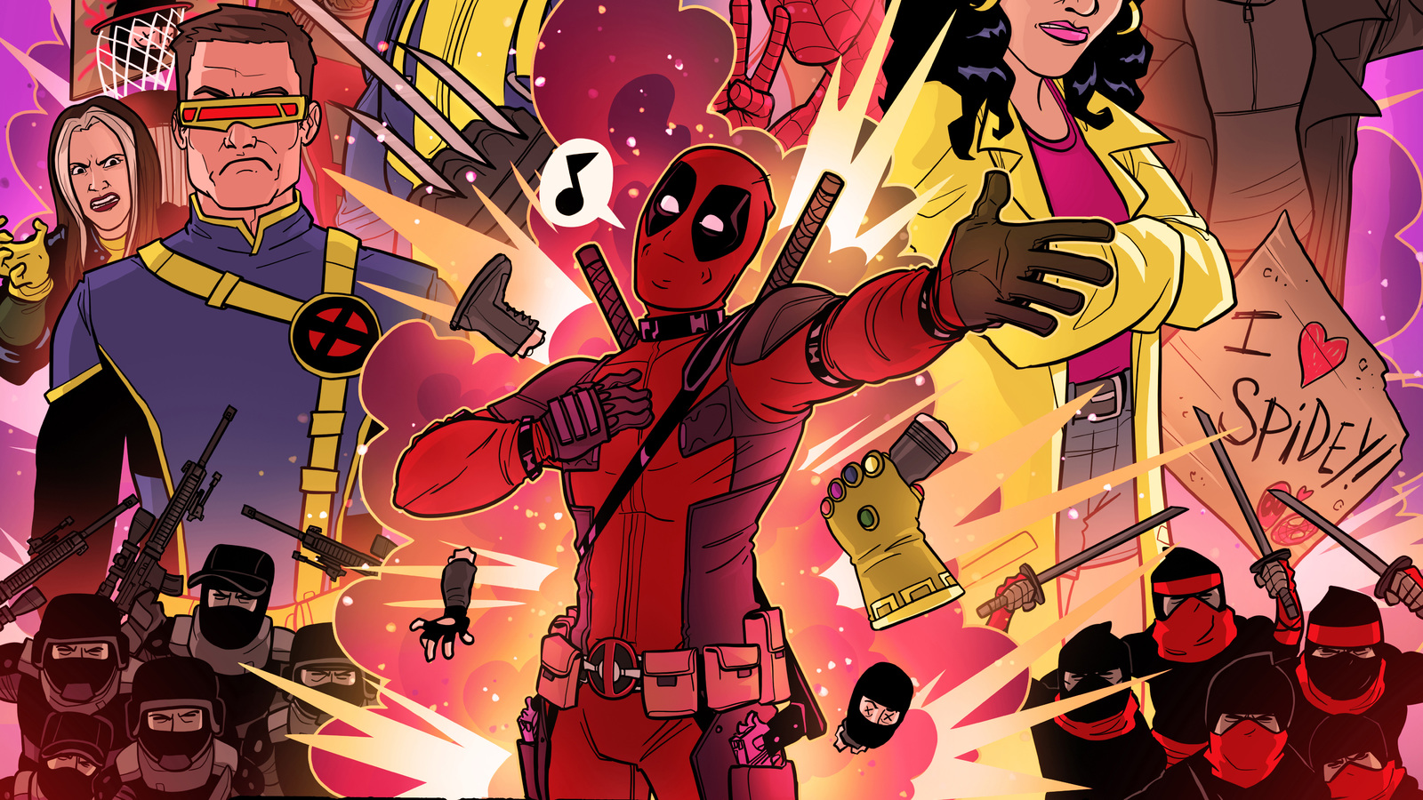 deadpool-the-musical-2-ultimate-disney-parody-2018-n5.jpg