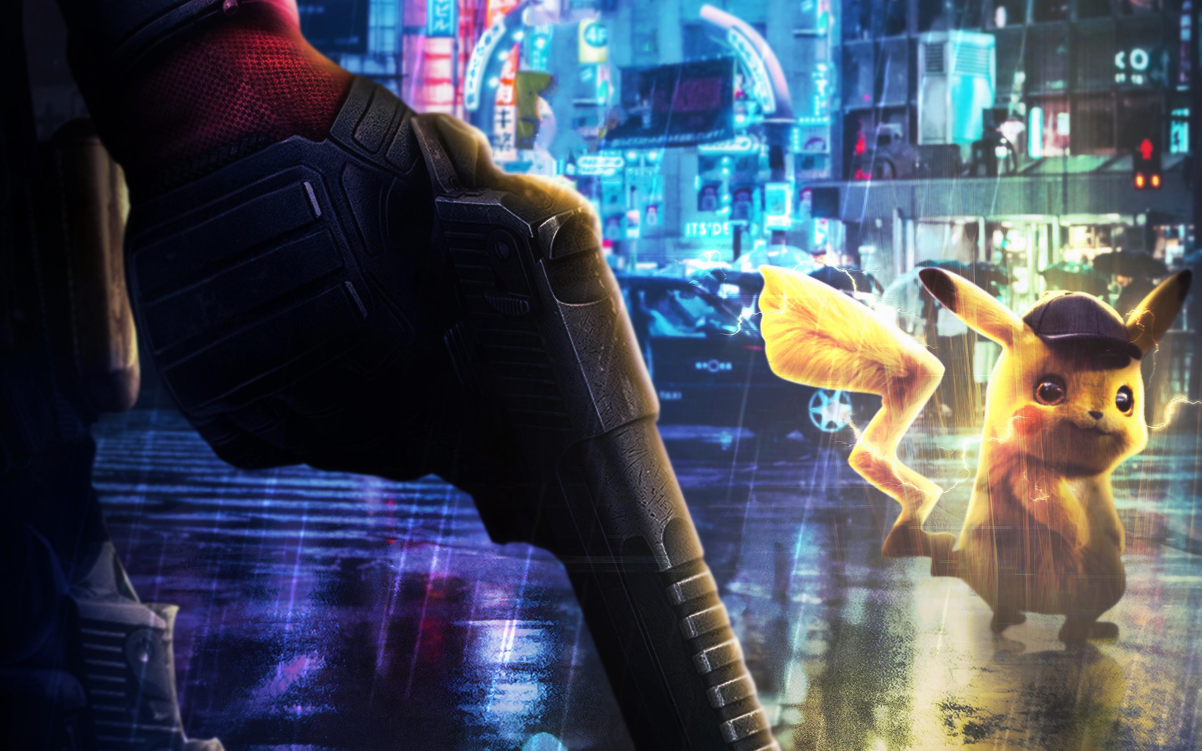 deadpool-vs-pikachu-2019-ee.jpg