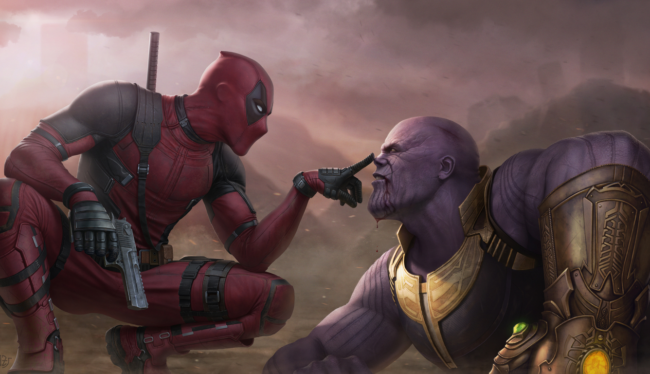 deadpool-vs-thanos-4k-gv.jpg