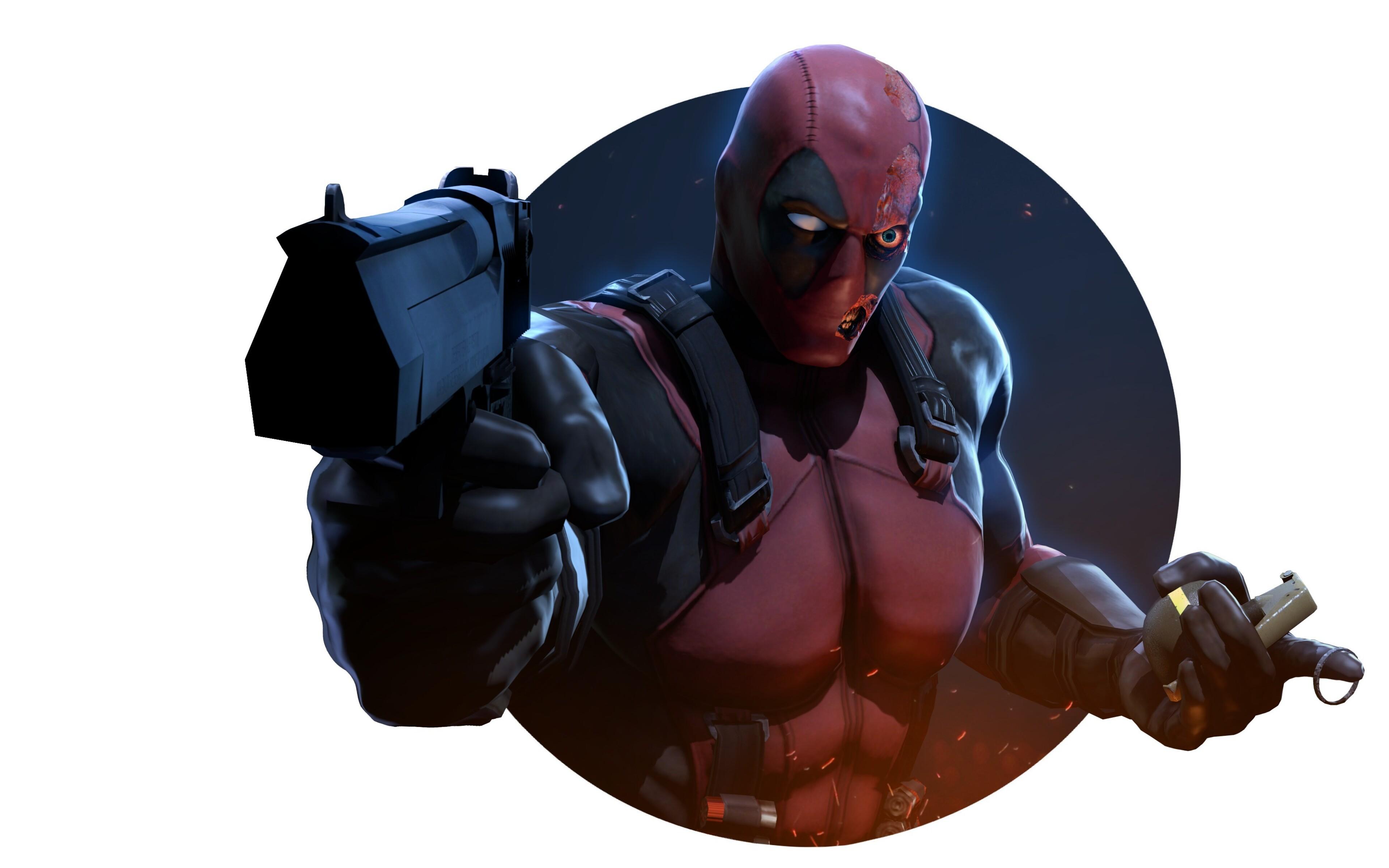 deadpool-with-gun-4k-pl.jpg