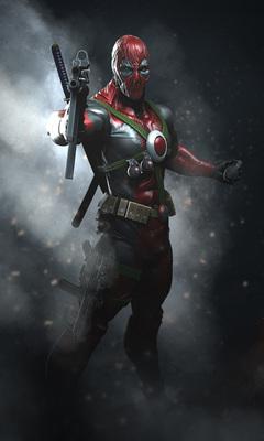 deadpool-with-guns-digital-art-qn.jpg