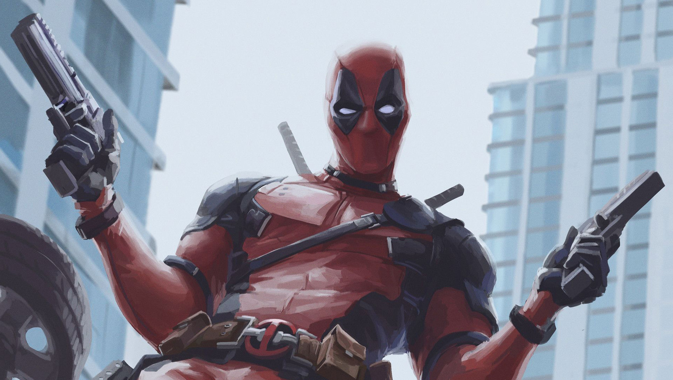 deadpool-with-two-guns-up-artwork-fo.jpg