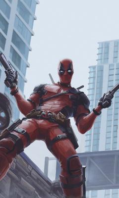 deadpool-with-two-guns-up-artwork-fo.jpg