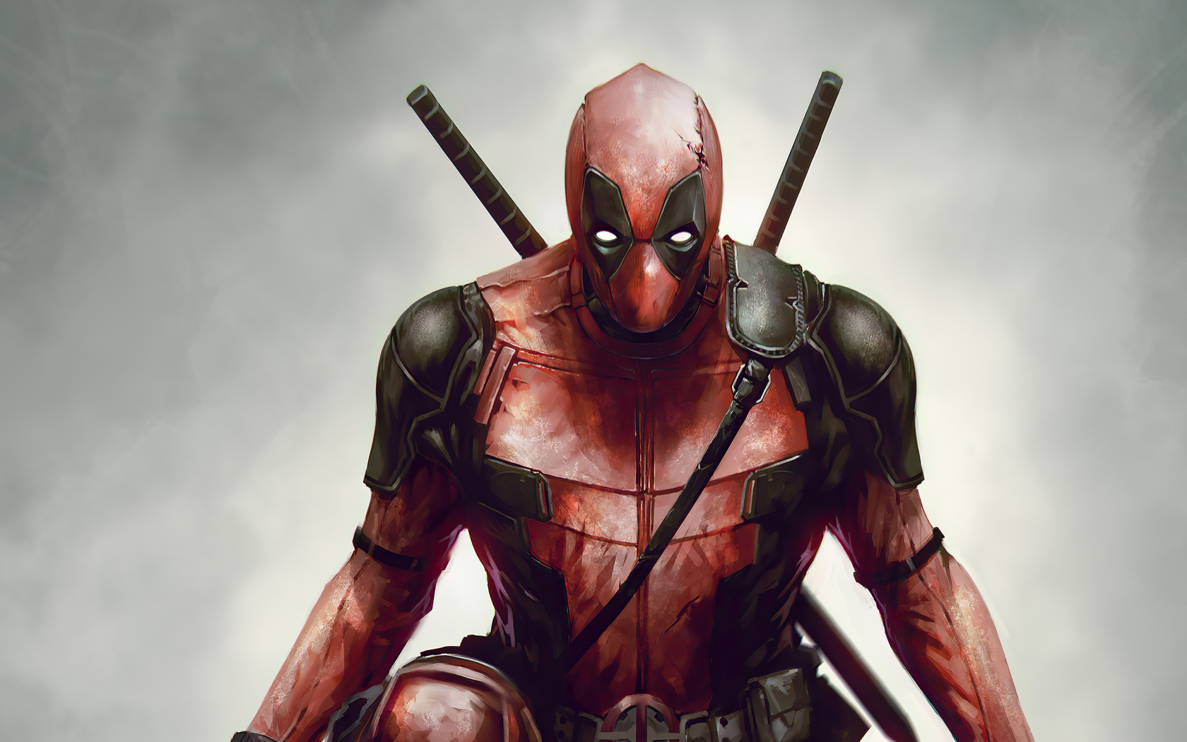deadpool-with-wolverine-claws-in-hand-v5.jpg