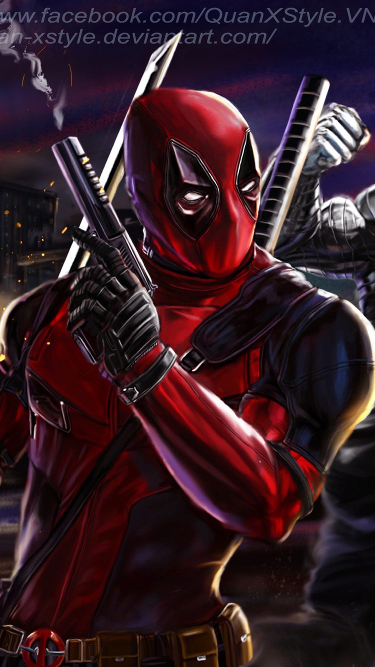 deadpool-x-force-team-yw.jpg