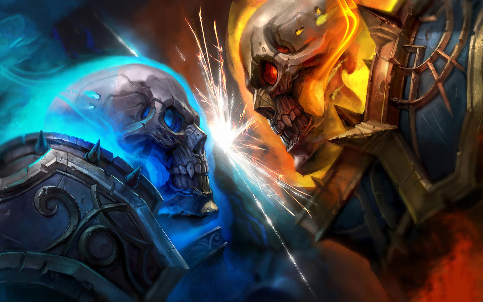 death-knight-vs-jin-death-knight-dc.jpg
