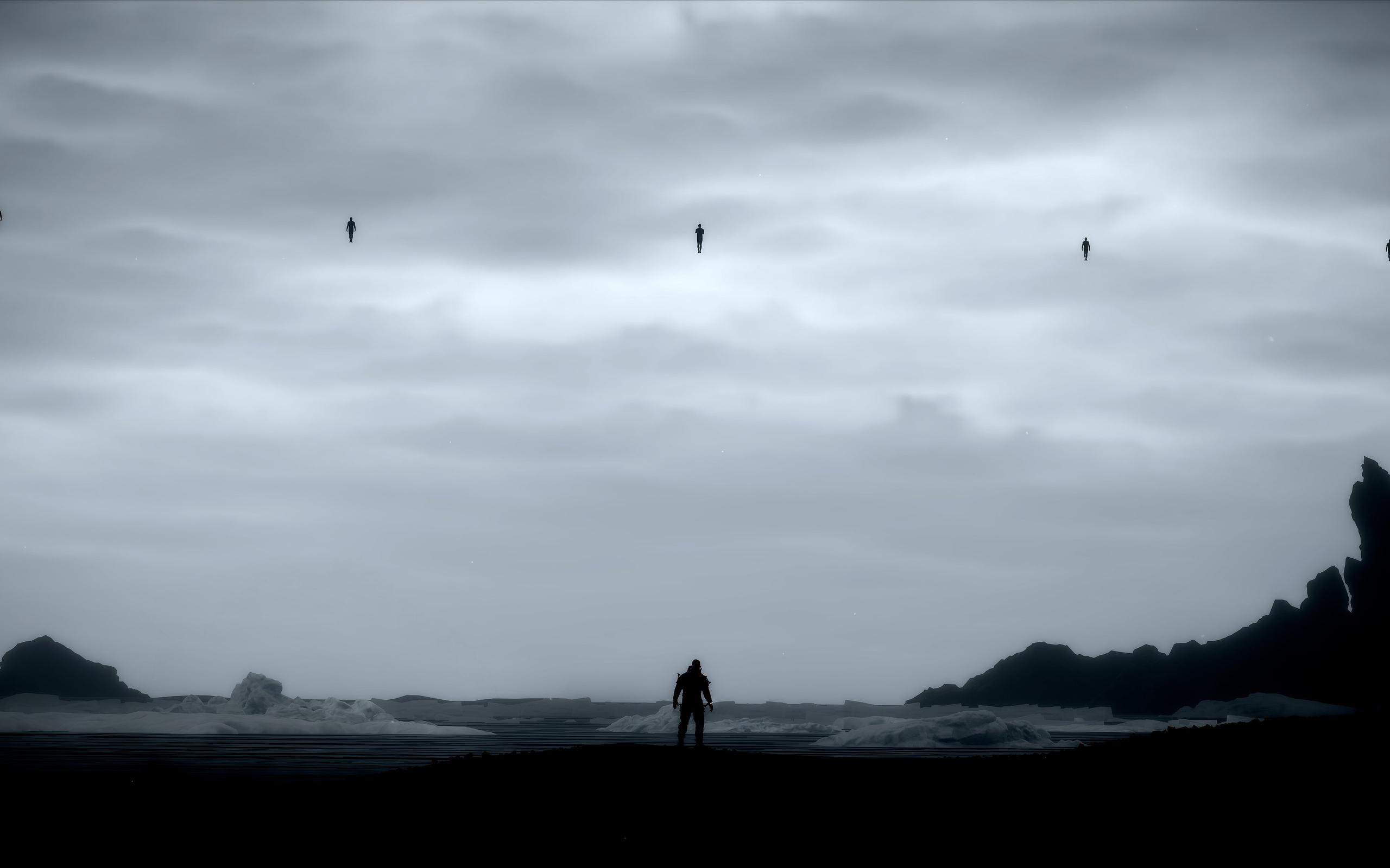 death-stranding-2021-game-4k-6p.jpg