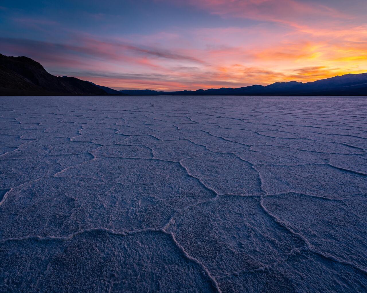 death-valley-sunset-8k-eo.jpg