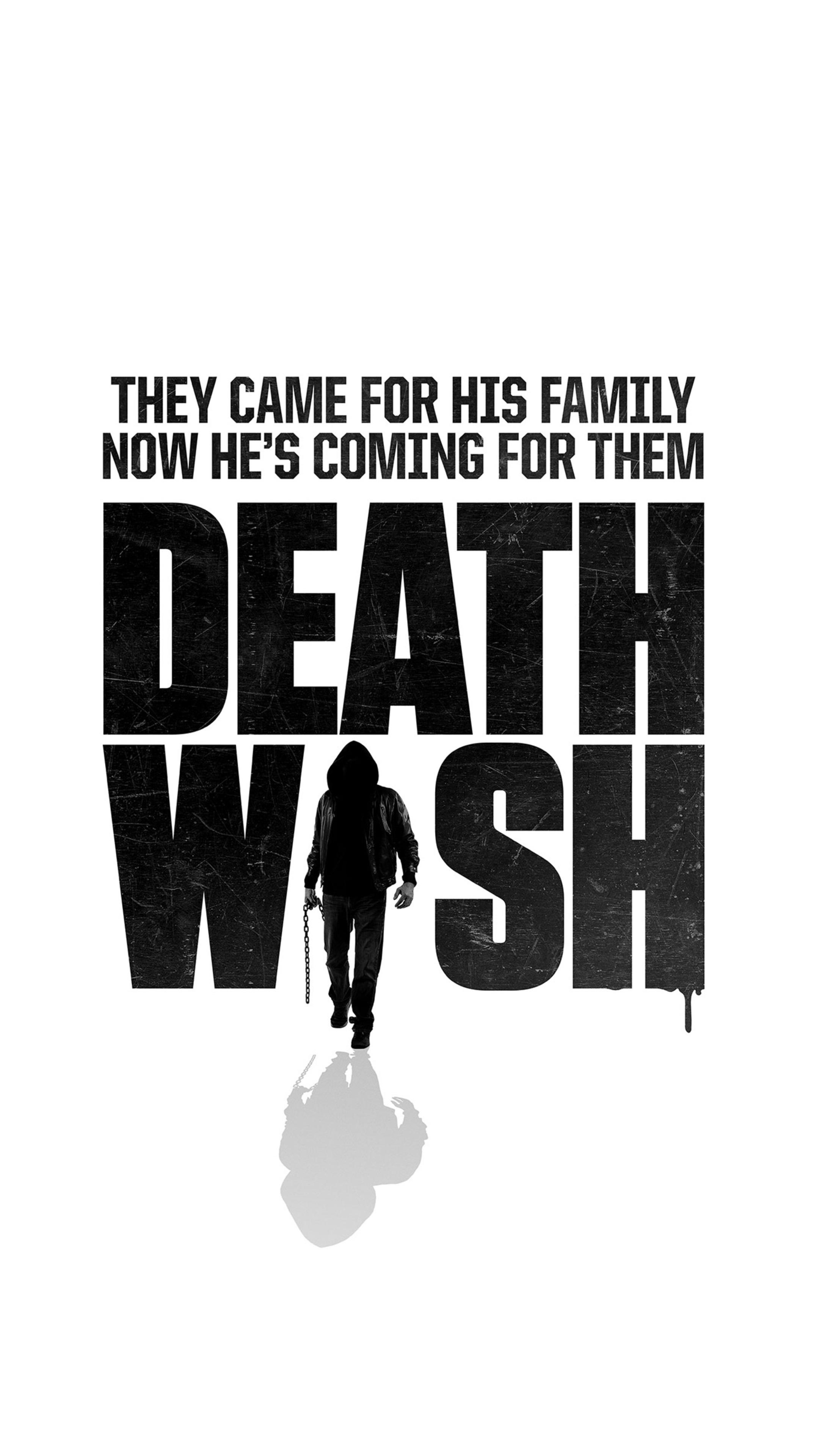 death-wish-4k-28.jpg