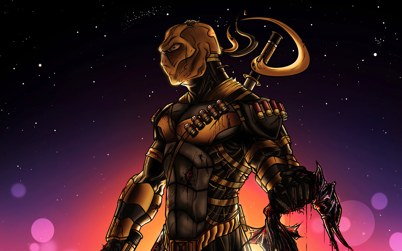 deathstroke-2020-4k-artwork-mr.jpg