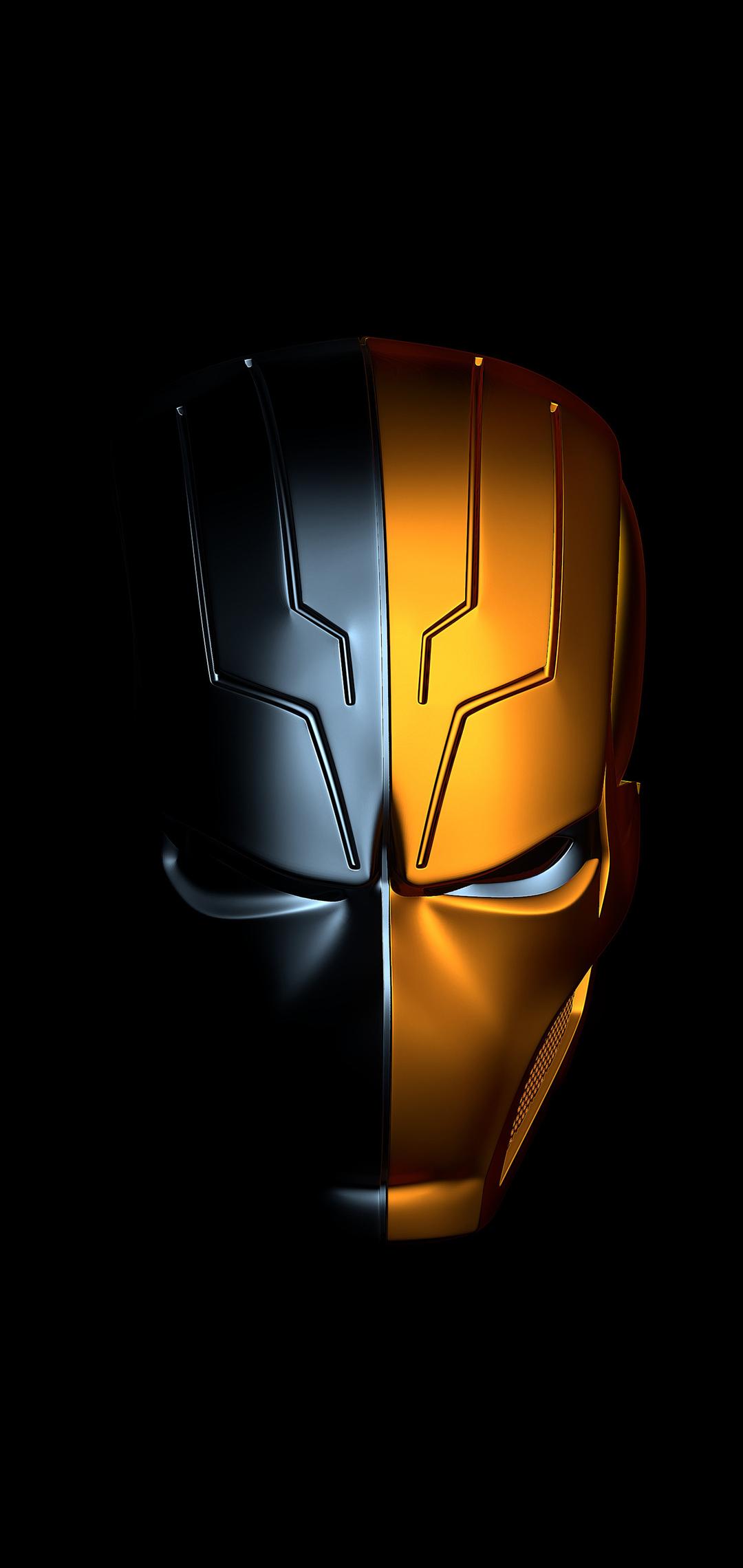 deathstroke-2020-mask-4k-je.jpg