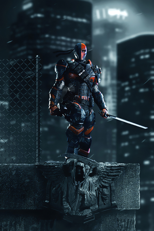 deathstroke-4k-night-6g.jpg