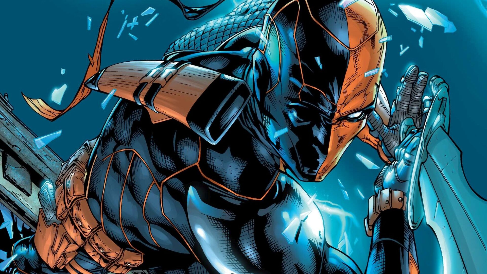 deathstroke-dc-comics-artwork-7n.jpg