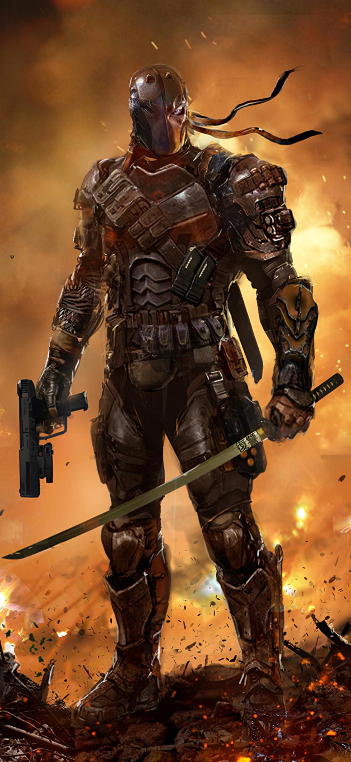deathstroke-gun-and-sword-59.jpg