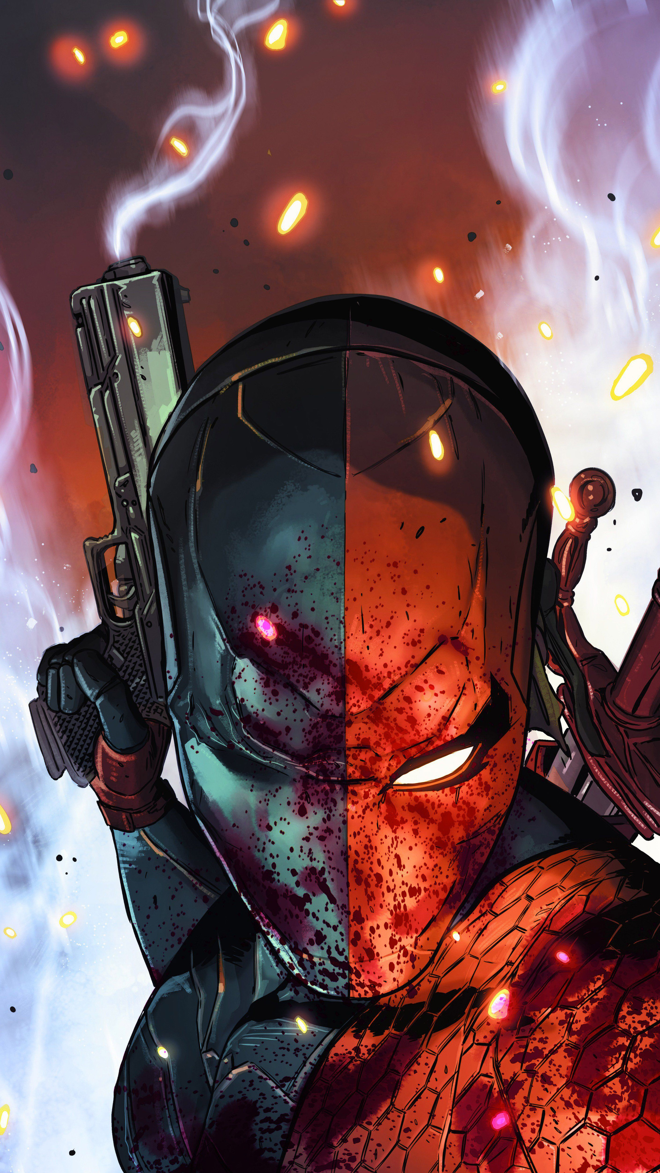 deathstroke-new-art-mq.jpg