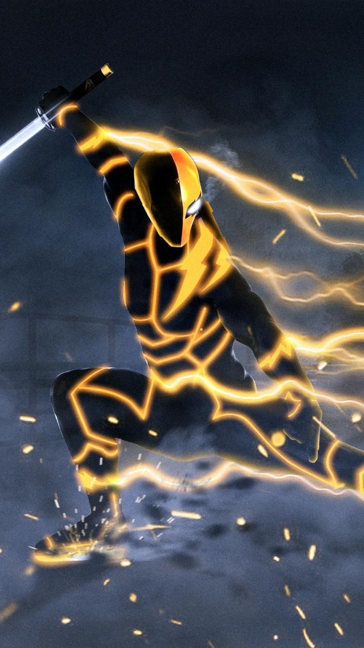 deathstroke-speedster-artwork-7g.jpg