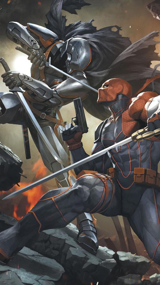 deathstroke-vs-batman-knight-n0.jpg