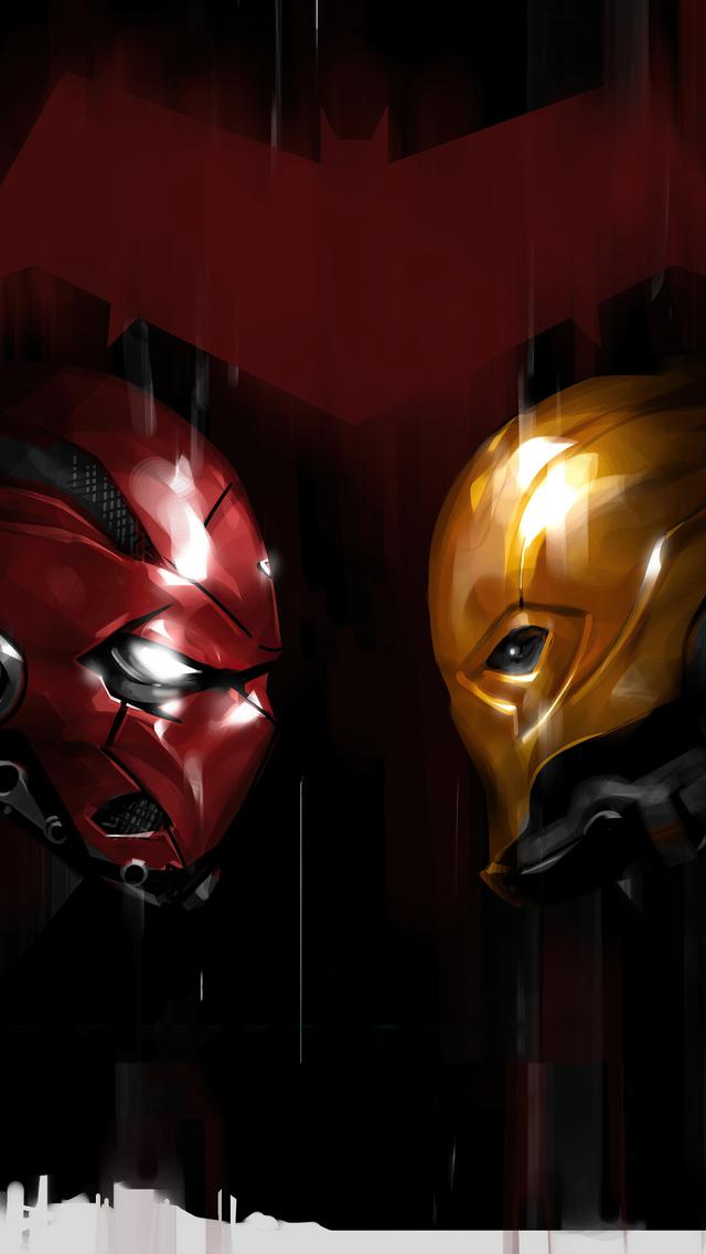 deathstroke-vs-red-hood-4k-9f.jpg