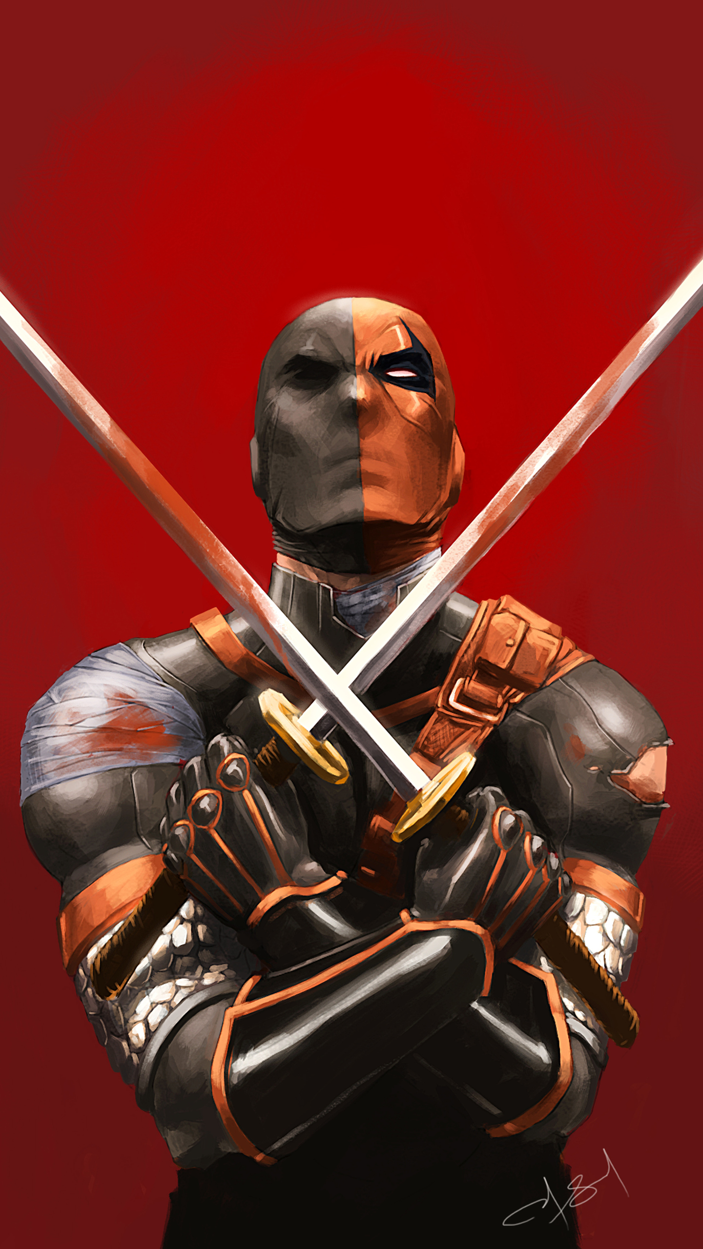 deathstroke-with-two-swords-0p.jpg