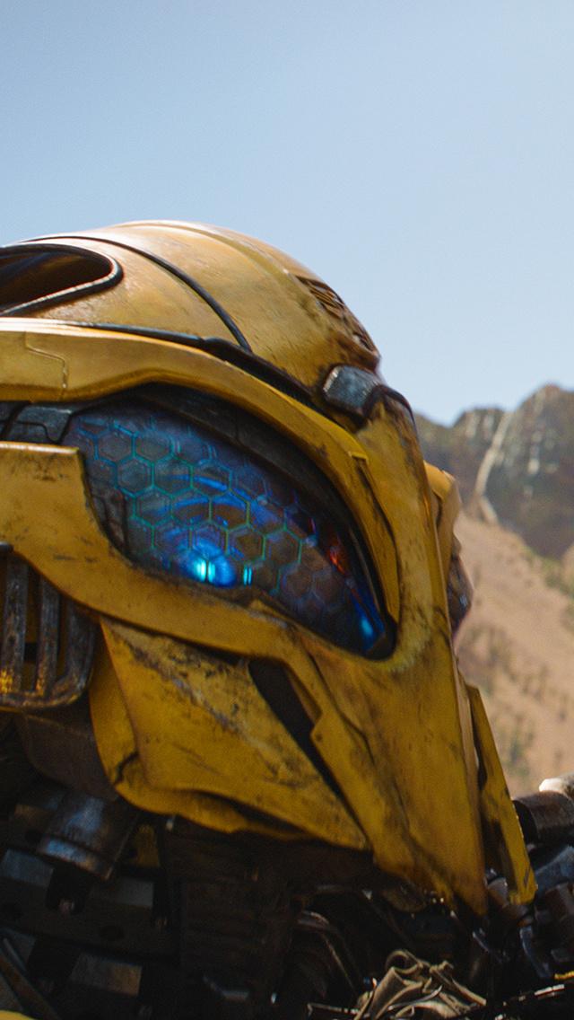 decepticon-in-bumblebee-movie-lr.jpg