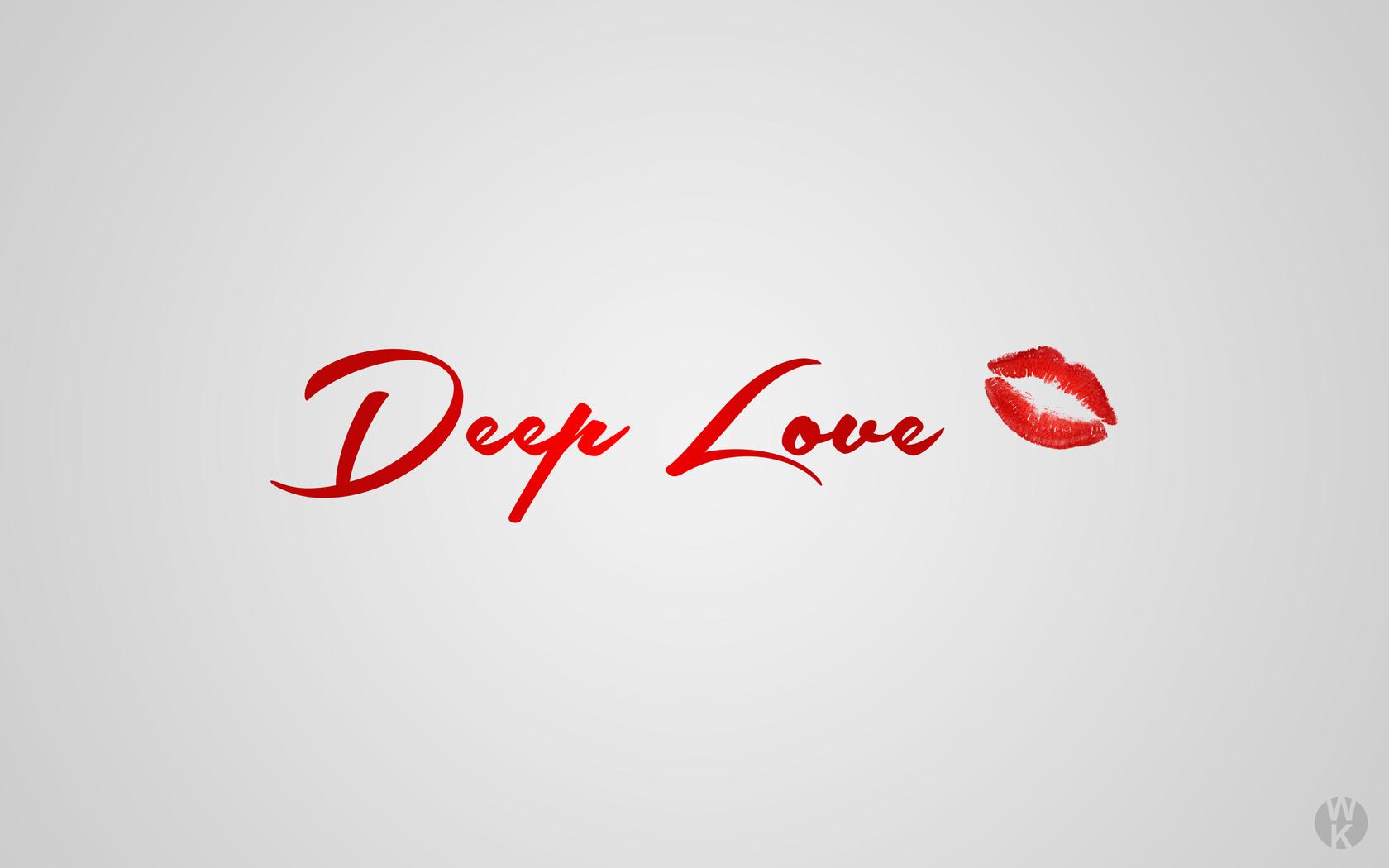deep-love-qhd.jpg