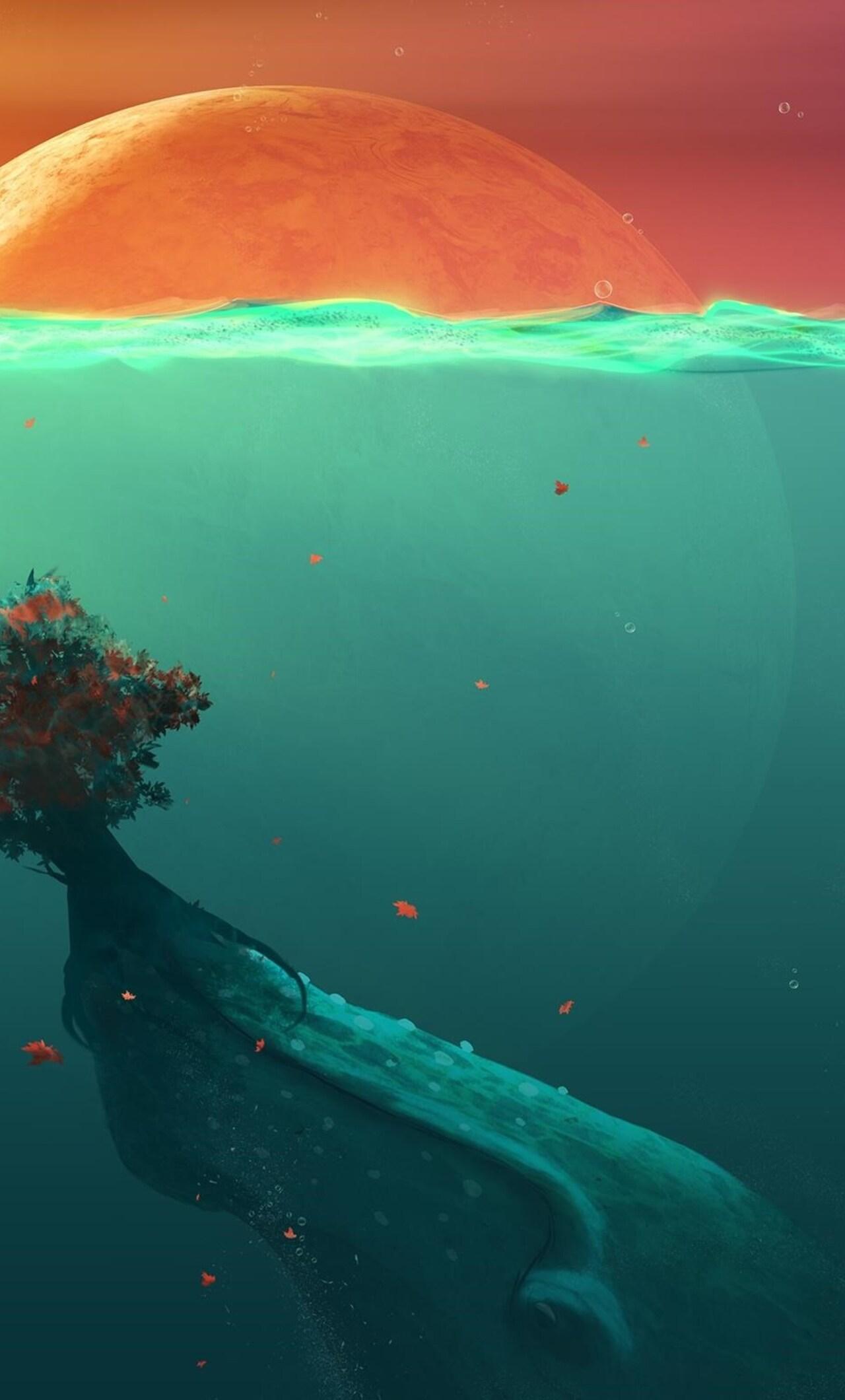 deep-ocean-planet-fish.jpg
